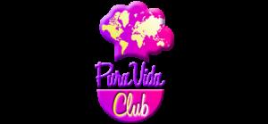 puravidaclub.org
