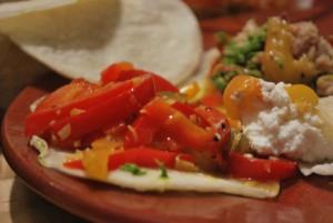 DSC_4690 Tortillas